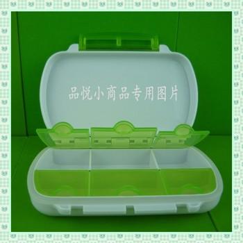 100pcs/lot Kit small kit sealed waterproof advanced kit
