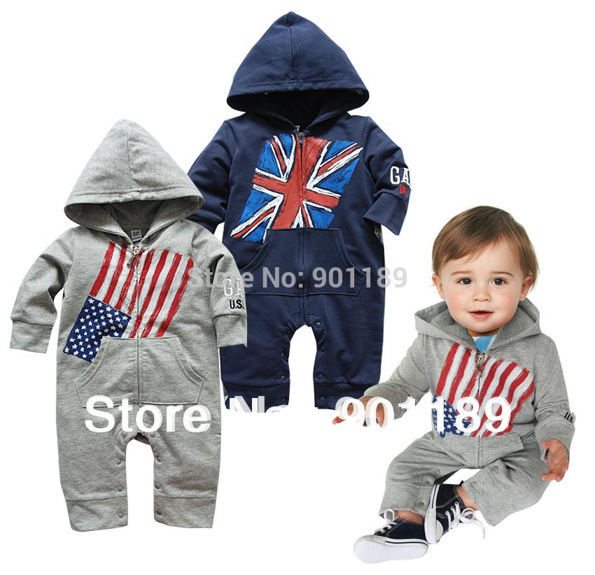 Купить Детскую Одежду Для Мальчиков