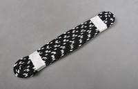 Japanese Katana Wakizashi Tanto Samurai Sword Sageo Wrapping Cord for Saya I4
