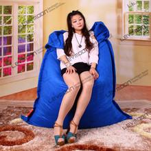 modern furniture ikea promotion