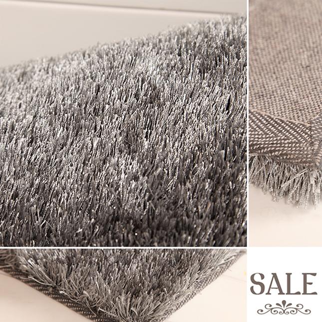 온라인 구매 도매 화려한 카펫 타일 중국에서 화려한 카펫 타일 ...