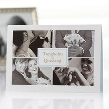 photo invitations price