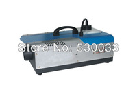Professional Best Price 1200W Smoke machine ES-L005