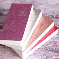Billbook billbook billbook personalized billbook diy