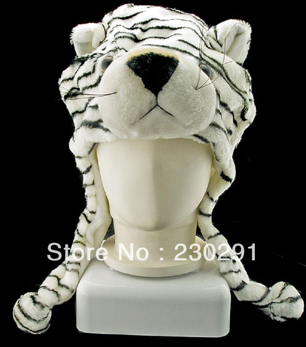Mascara De Animal Acuatico - apexwallpapers.com