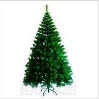 1 , 2 meters encryption christmas tree