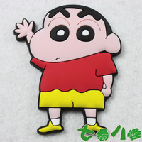 Quality cartoon Refrigerator stickers magnets magnet toy Large  Free Shipping wholesale