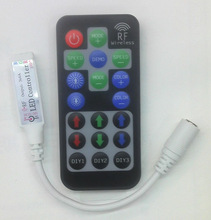 led rgb remote control price