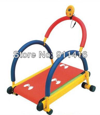 trainer treadmill cardio l8 landice