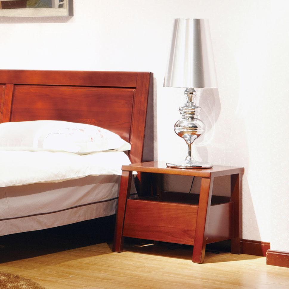Cheap furniture china cabinet