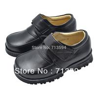 Bluesky children shoes genuine leather children shoes boys shoes children shoes boy 9901