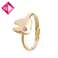 Free Shipping Neoglory accessories series ring