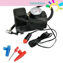 popular 12v air pump