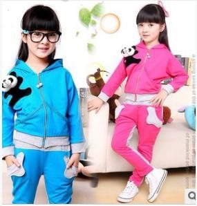 Baby Designer Clothes Outlet Outlet child clothing set