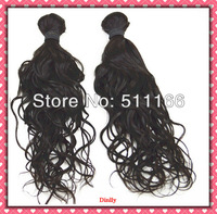2013 cosplay hair eurasian natural wave virgin hair extensions 4bundles black alibaba express wholesale hair fast free shipping