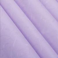 Rubber pvc wallpaper waterproof wallpaper roll romantic purple
