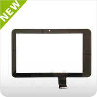 7 inch capacitive touch panel touch screen for A13 A23 Q8 Q88 SD-07010FPC AO for tablet pc TP