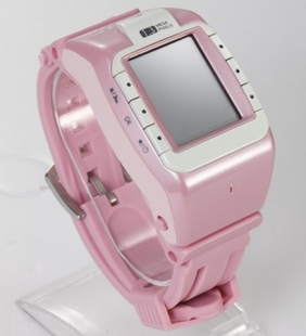 2012 new arrival wrist length table mobile phone yami meters the five dynasties n800 personalized watches java