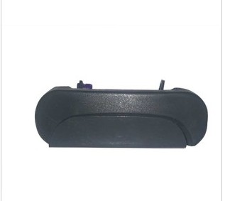 Hafei zhongyi door iron outside handle