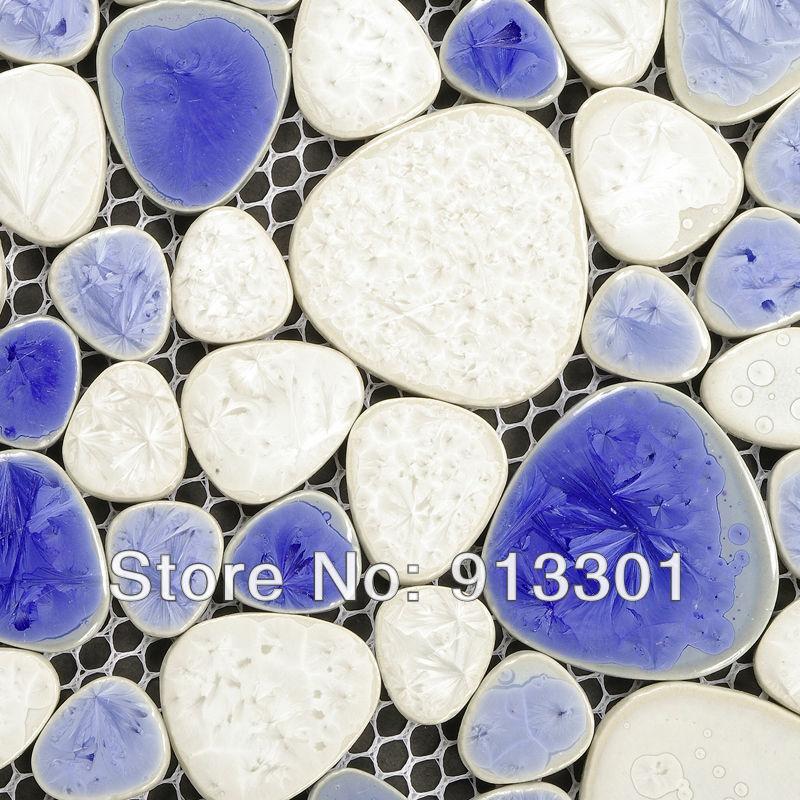White Porcelain Floor Tile Promotion-Online Shopping for ...