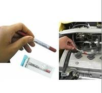 Export car engine disassembly ignition test pen car high voltage ignition pen