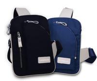 2013 Fashion Men's Shoulder Bags Men Messenger Shoulder Bag High Quality Canvas Outdoor Bag for Man free shipping