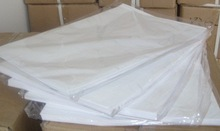 A3 SIZE HEAT TRANSFER PAPER,SUBLIMATION PAPER +FREE SHIPPING(China (Mainland))