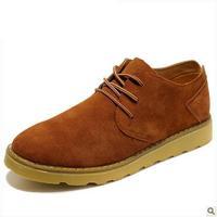 мода мужской персонализированные указал носок лакированных кожа заклепки короткие сапоги больших размеров мужская обувь