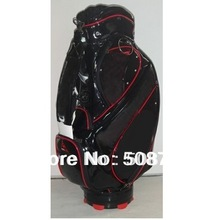 golf bags china price