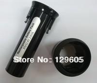 2 pcs / lot Free Shipping Replacement Power Tool Battery for Panasonic 2.4v 2000mAh EY9021B  EY903B
