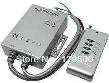popular led dmx controller