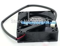 Matsushita 80mm ASF803A2402 24V 110mA SF80 2Wire Cooling Fan