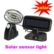 wholesale solar infrared light
