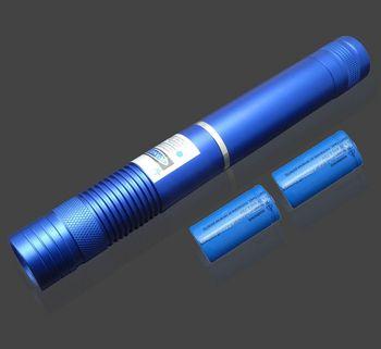 Laser pen high power focusers blue pen smoke matches fireclays laser pen laser pen