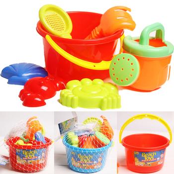 Free shipping Beach swimming toys beach toys set toy