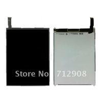 DHL Free Shipping iPad Mini Display LCD Screen Replacement   50pcs/lot