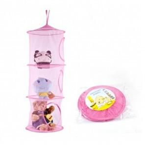 Achetez en gros hanging basket for toys en ligne des - Panier de rangement suspendu ...