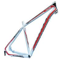 Free Shipping Big 13 mosso 619xc 7005 aluminum mountain bike disc frame