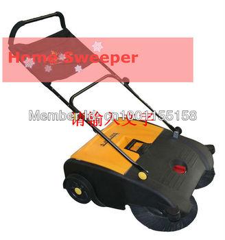 Floor Cleaner Sweeper,Industry Cleaner