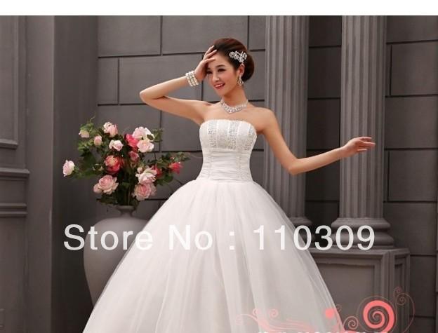 Свадебные Платья До 5000 Рублей