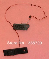 New Internal Audio Speakers Set For DELL VOSTRO 1510 1520