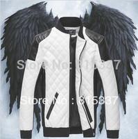 men down Free shipping Men's coat Winter overcoat Outwear Winter jacket wholesale