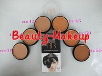 1pcs/lot 2013 new Arrival brand makeup studio tech Foundation face primer, nc35 nc42 nc43 nc45 nc50 nc55 ,15g free shipping