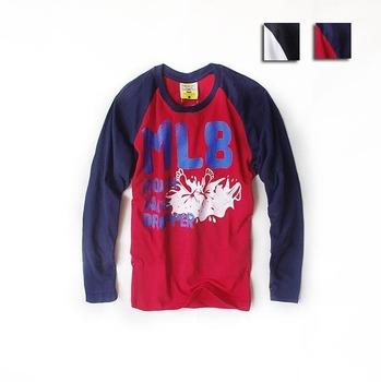 Free Knitting Pattern L0613 Raglan Sleeve Topper : Lion