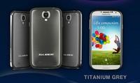 10PC/Lots DHL Free TOP Quality Brand New GLider  Fashion  Aluminium Bumper  +   back  For Samsung Galaxy S4 I9500