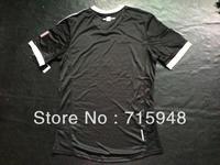 2013-2014 MLS Soccer Jerseys Philadelphia Union jersey Thai version Black Size S M L XL Mix Match Order