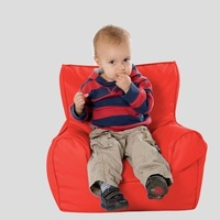 New 2013 The New Toddler Bean Bag Chair baby chair baby bean bag chair baby bean bag armchair Free shipping