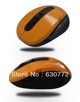 Strength low-shelf factory OEM 2.4G Wireless Mouse Rapoo 7100 Wireless Mouse