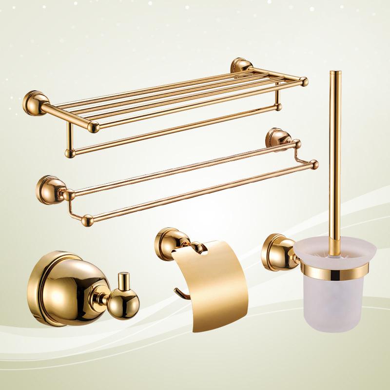 Copper Coloured Bathroom Accessories  Antique Copper - Copper coloured bathroom accessories