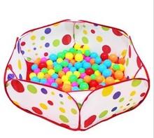 pool ball price